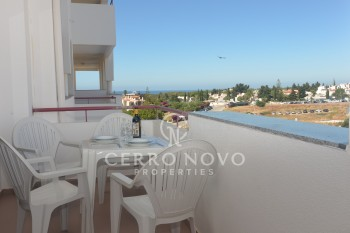SOLD- Spacious two bedroom apartment a few steps from the beach