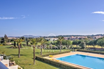 Fabulous property on one of the most iconic golf regions of the world