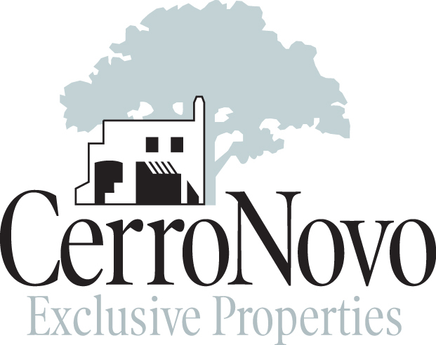 Cerro Novo Exclusive Properties for Sale
