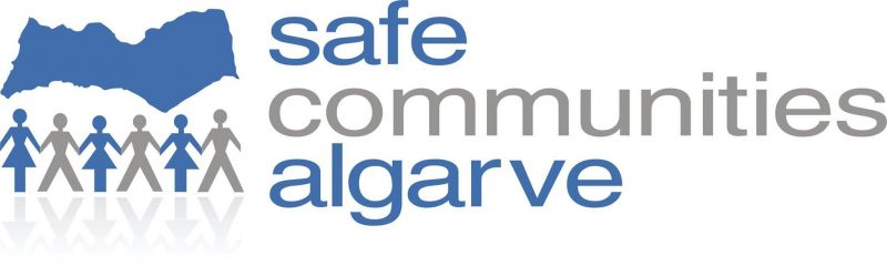Safe Comms Algarve