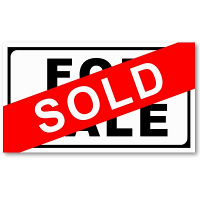 sold-sign-clipart-5
